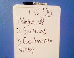 To Do List 3