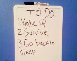 To Do List 3