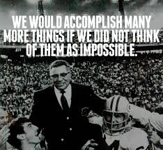 lombardi impossible