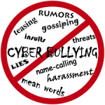 cyber bullying crossout